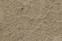 river-sand-concrete