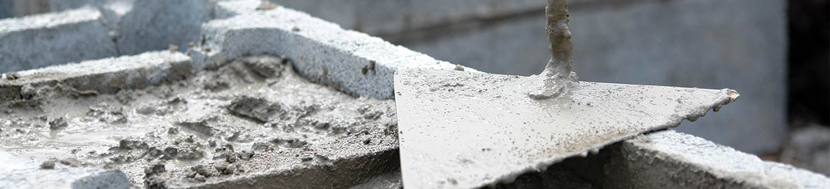 Concrete Supplier